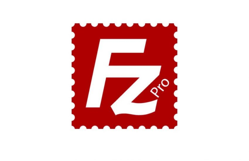 FileZilla Pro 3.54.1 Crack + License Key 2021 Download
