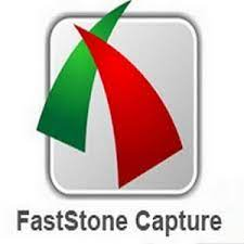 FastStone Capture 9.5 Crack + Serial Number Portable Latest Version 2021