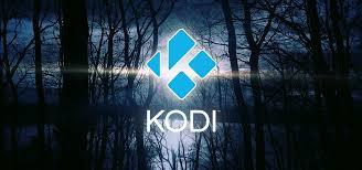 KODI 19.1 Crack Latest Version 2021 Download