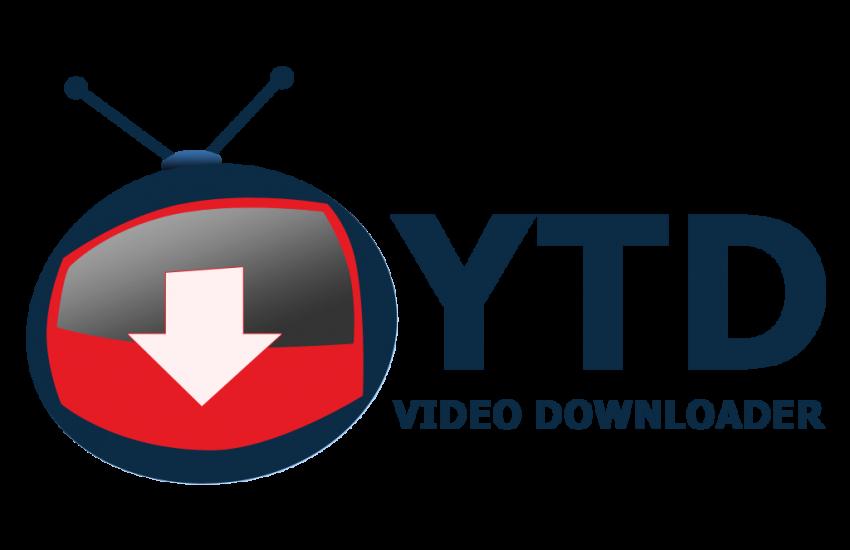 YTD Video Downloader Pro 7.3.23 Crack & License Key Free Dowload