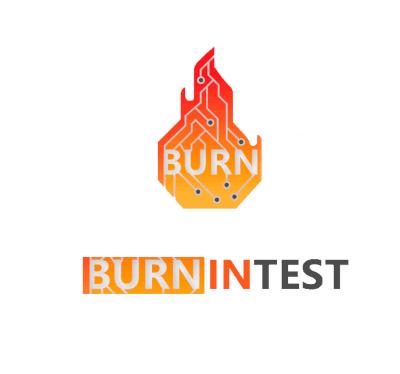 BurnInTest Professional 9.2 Build 1006 Crack With Serial Key 2021 Latest