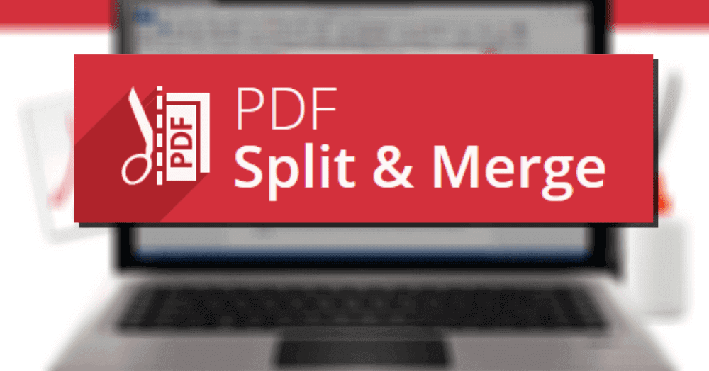 Icecream PDF Split Merge Pro 4.1.3 Crack + Keygen Latest Version Free