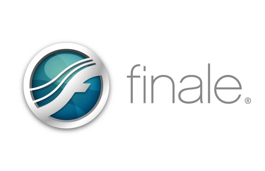 MakeMusic Finale 27.0.0.708 With Crack 2021 Latest Version