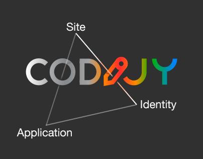 CODIJY Colorizer Pro 4.0.0 Full Version Crack Free Download 2021
