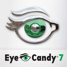 exposure software eye candy 7.2 crack