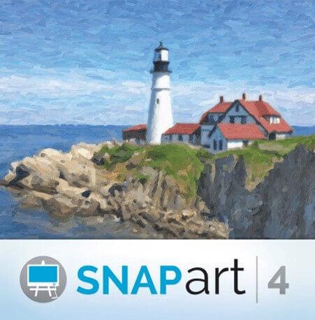 Exposure Software Snap Art 4.1.3.375 Crack + Keygen Free Download 2021
