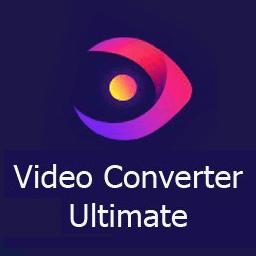 FoneLab Video Converter Ultimate 9.1.16 Full Version Crack Latest