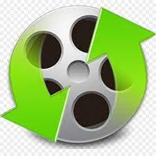 GiliSoft Video Converter 11.1.5 Crack + Serial Key Latest Version