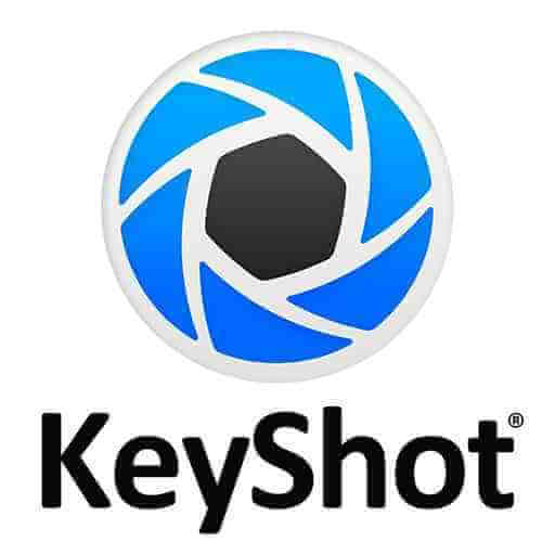 KeyShot Pro can produce fast, accurate, and amazing real-time visuals because it provides all you need for 3D rendering and animation. The program lets you import 3D models from many 3D applications including SolidWorks, AutoCAD, SketchUp, Alias, PTC Creo, Rhino, and others. You can render the perfect shot instantly with a real-time workflow bundled with an easy-to-use interface. With KeyShot, you can edit and animate material, set up accurate materials and environments, and render with advanced rendering technologies. Changing the camera, lighting, or materials can be monitored in real-time. This software includes features such as HD, Animation, Scripting, Studio, Camera, and Studio Switch Events. Physical lighting can be adjusted in Pro and Enterprise editions, as well as applying textures and photorealistic images. Visualize material complexes with high quality, control video path animation, and more. You can edit geometry, add more options and tools, and perform faster with the new version. Feature highlights of Luxion KeyShot Pro: A physics-based tool for network rendering and animation Expandable materials and advanced editing features It is possible to set the colors, realism, and materials The most accurate and real-time editing solution Unlimited output resolution and interactive camera control Develop an understanding of the interrelationships among materials and complex materials The list goes on and on. Screenshots What's New in Luxion KeyShot Pro 10.2.180 Crack? Watching and performing have changed, and there are new features as well The ability to edit materials in an unlimited number of ways Stunning views and improved workflow Import file to build interactive visuals and animations Improvements and corrections related to other issues