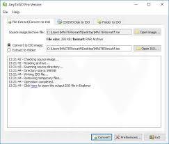 NetSetMan Pro 5.0.6 Crack Full Version 2021
