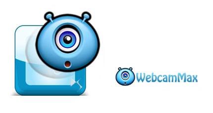 Webcam software Crack Free download 2021
