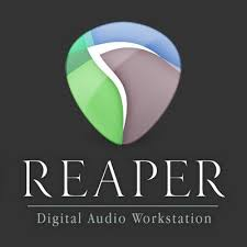 Cockos REAPER 6.30 Crack +Patch & Serial Key Free 2021 Download
