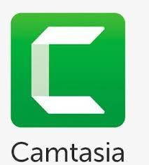 Camtasia 2021.0.7 Build 32459 crack