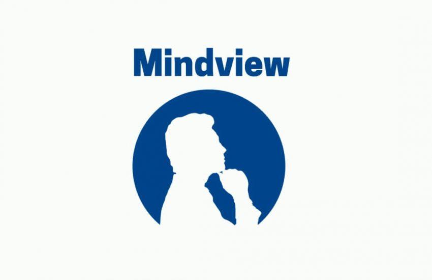 MatchWare MindView 8.0 Build 25177 Full Crack Latest Version 2021