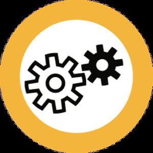 Norton Utilities Premium 21.4.1.199 Crack + Activation key 2021 Free