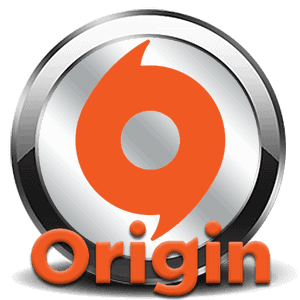 Origin Pro10.5.101 Crack With Patch Free Download 2021