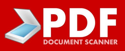 PDF Document Scanner Premium 4.33.0 + Full Crack 2021 Free Download