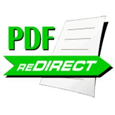 PDF Redirect Pro v2.5.2 Crack With Registration Key Latest Version 2021