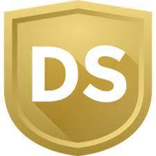 SILKYPIX Developer Studio Pro10.0.14.0 Crack 2021 Free Download Latest