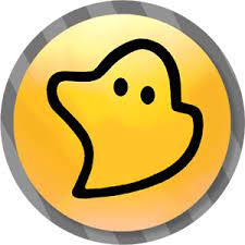 Symantec Ghost Boot CD 12.0.0.11379 Crack 2021 Free Download