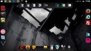Winstep Nexus Ultimate Crack 20.13 + Serial Key 2021 Download