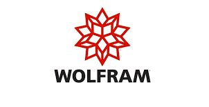 Wolfram Mathematica 12.3.1 Crack & License Key 2021 Free Download