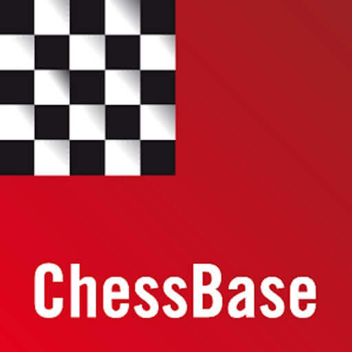 ChessBase 16.6 Crack Full Version 2021 Free Download