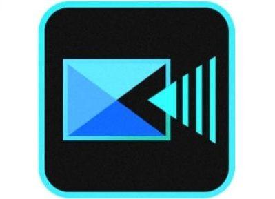 CyberLink PowerDirector 19.1.2808.0 Crack Full Keygen 2021 Free