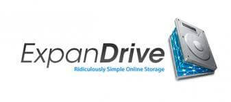 ExpanDrive 7.7.9 Crack With Activation Key Download Latest