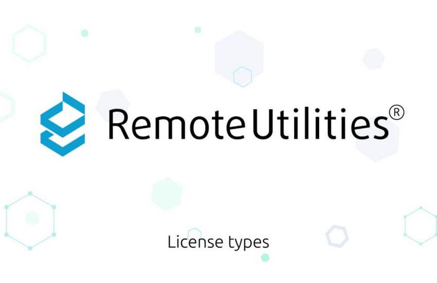 Remote Utilities Pro 7.0.2.0 Crack + Serial Number 2021 Free Download