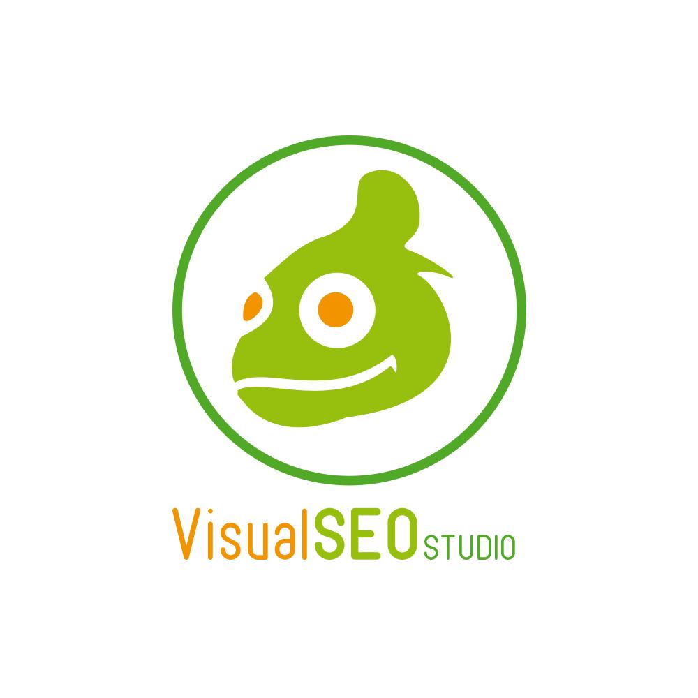 Visual SEO Studio Pro 2.3.2.1 Crack 2021 Latest Version Download