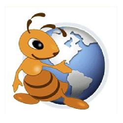 Ant Download Manager Pro 2.3.2 Crack Build 78998 Latest Version