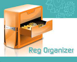 Reg Organizer 8.76 Crack 2021 Free Download 2021 Here