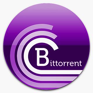 BitTorrent Pro Crack 7.10.5.46075 Full Version Free Download