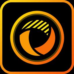 CyberLink PhotoDirector Ultra 13.0.2106.0 Crack Latest Version Free