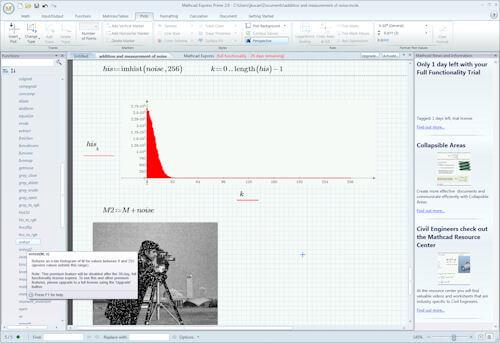 PTC Mathcad Prime 7.0.0 Full Crack Latest Version 2022 Download