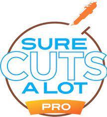 Sure Cuts A Lot Pro 5.0667 Crack + Serial Key & Patch 2022 Download