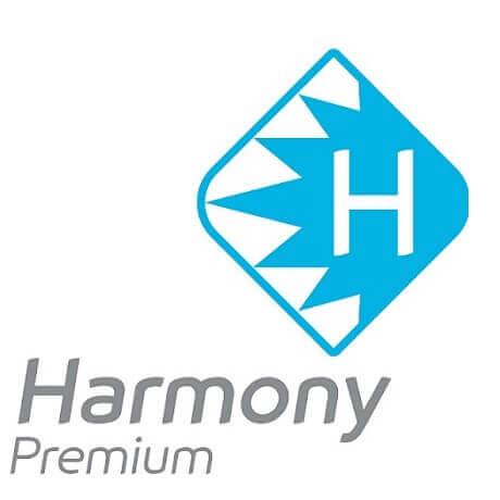 toon boom harmony premium 21.0.0 (17367) crack