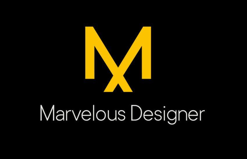 Marvelous Designer 10 v6.0.623.33010 Crack 2022 Full Version Free
