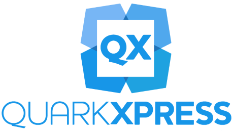 QuarkXPress 2021 v17.0.1 Crack +For Window And MacOS 2022 Free