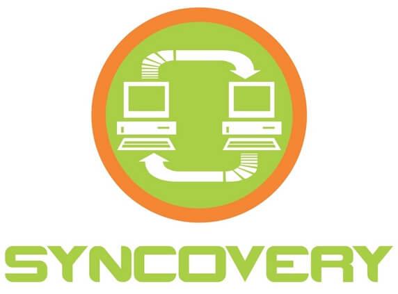 Syncovery Pro Enterprise / Premium 14.5.0.3801 Crack + Keys 2022 Free